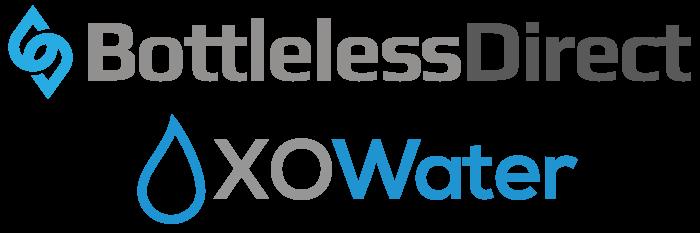 BottleLess Direct