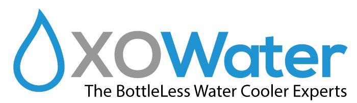 XO Water