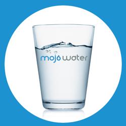 mojo pure water