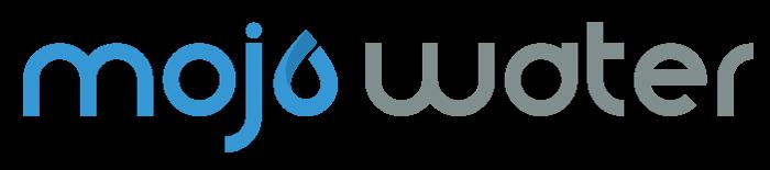MOJO Water