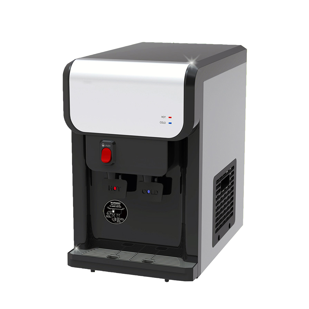MINI bottleless water cooler