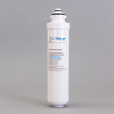 XO1170 Bottleless Filter
