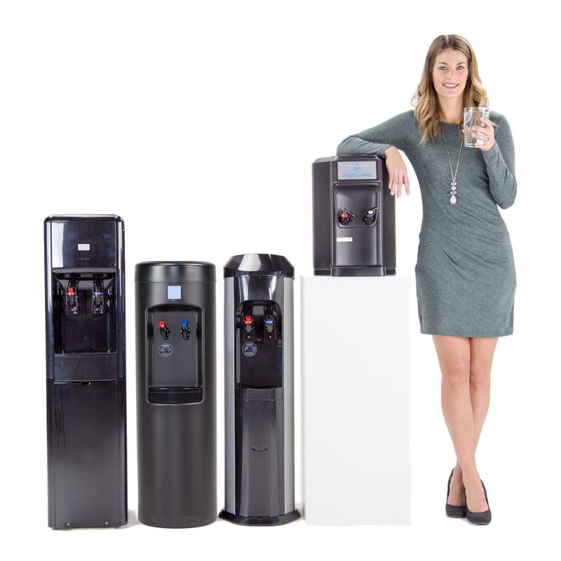 Image result for water coolers for home