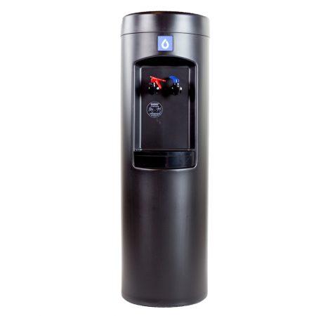 peak bottleless water cooler