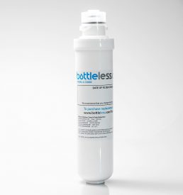 c2000 water filter for Comfee coolers